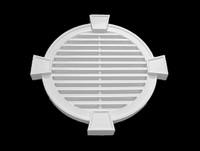 RLK60C
