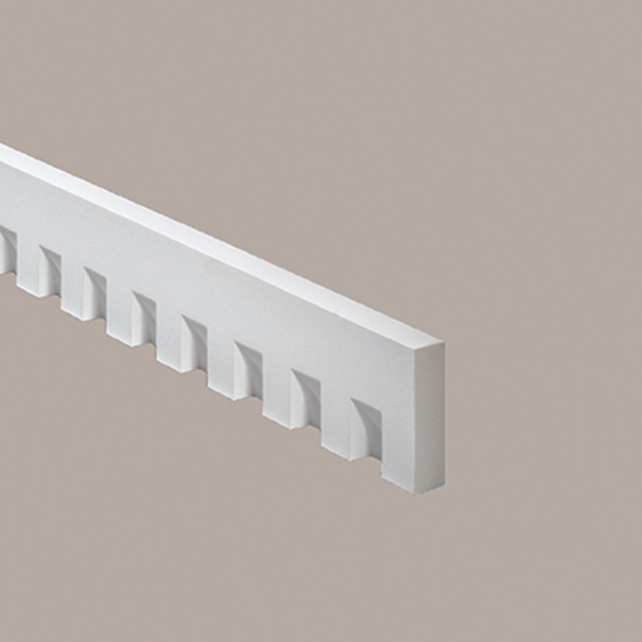 Mld310 16 for Fypon quick rail