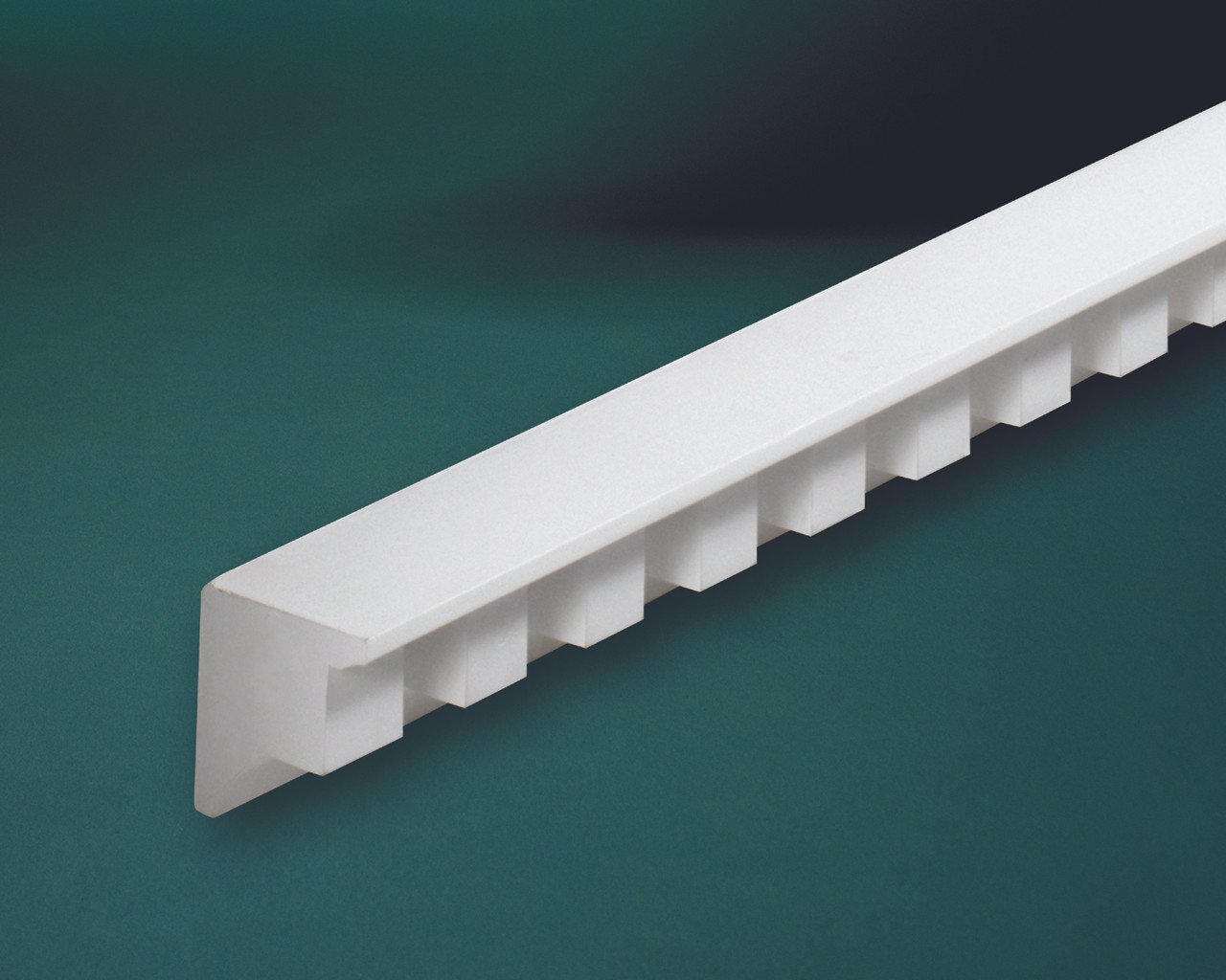 Mld313 8 for Fypon quick rail