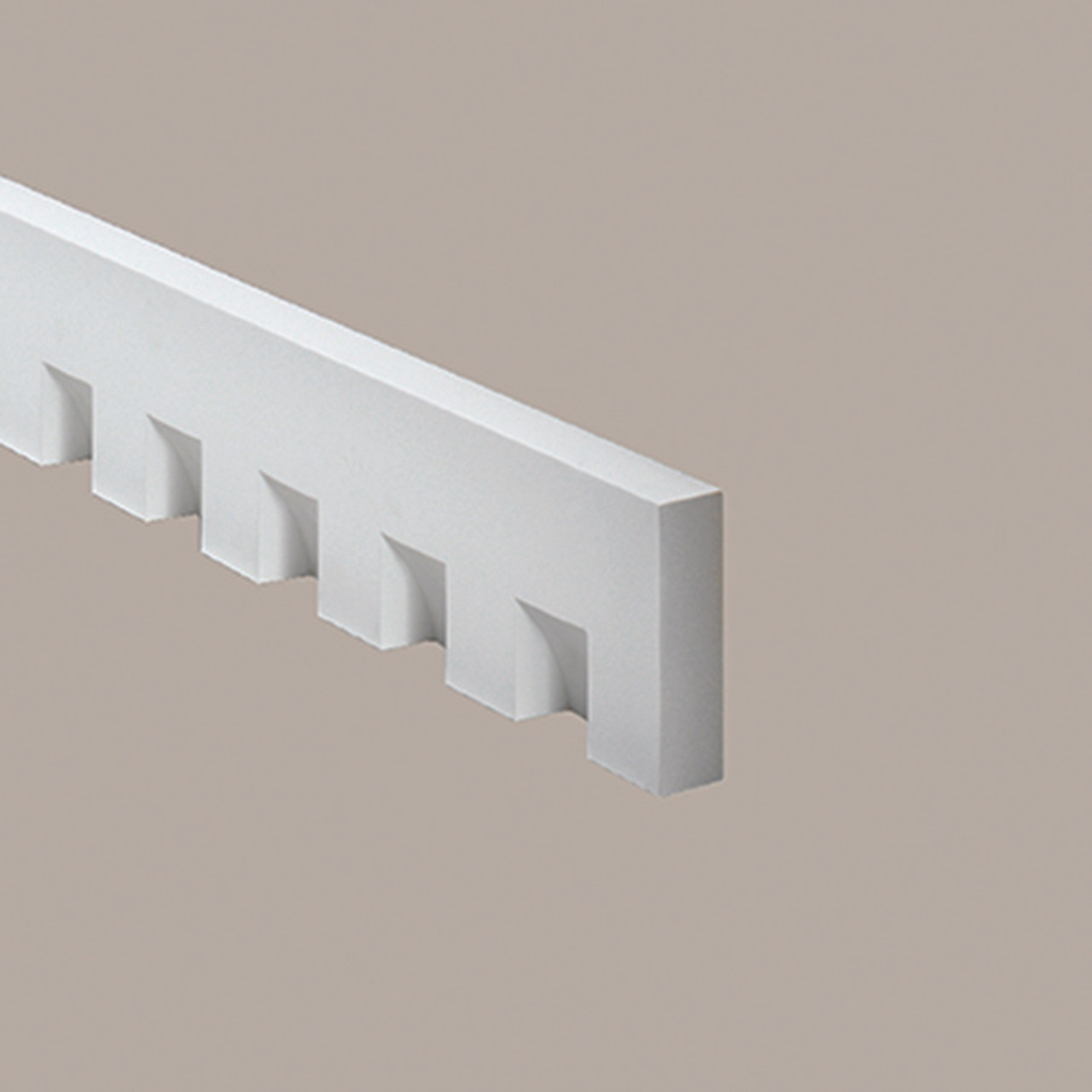 Mld320 16 for Fypon quick rail