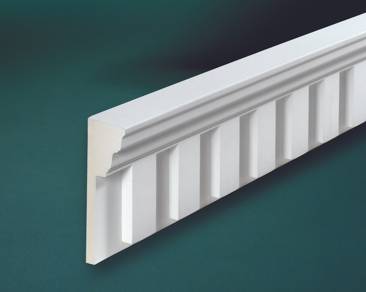Mld336 16 for Fypon quick rail