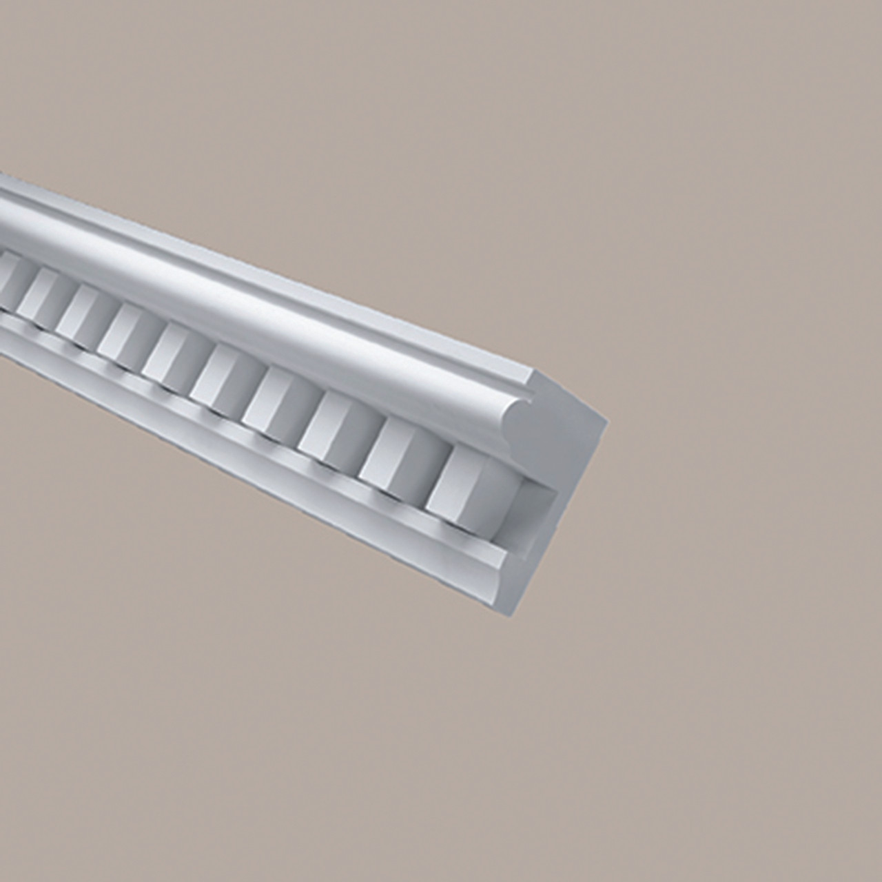 Mld362 16 for Fypon quick rail