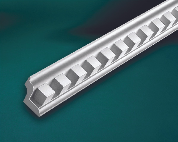 Mld365 16 for Fypon quick rail