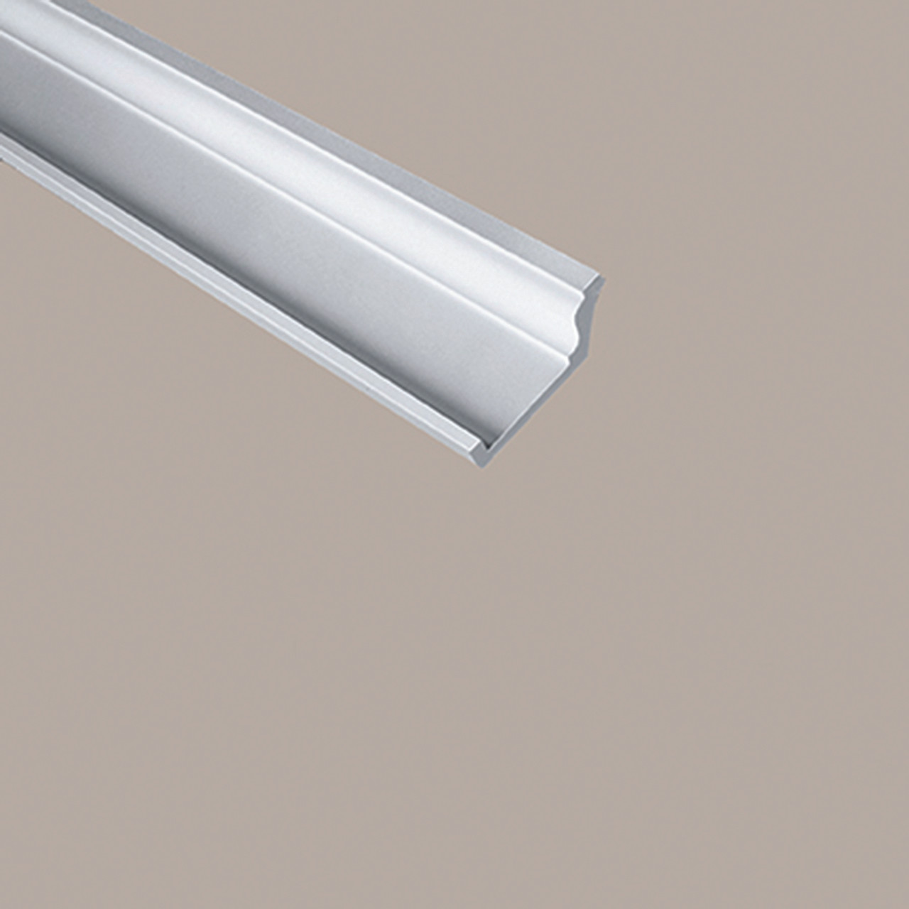 Mld539 16 for Fypon crown molding
