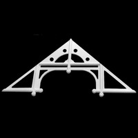 Gable Decoration GD-633