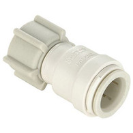 "Sea Tech 35 Series Female Connector 1/2"" Female"