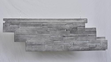 Novik Ds Dry Stacked Stone Pattern Panels Available In 4