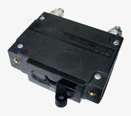 MidNite Solar MNEDC5 Circuit Breaker 150VDC