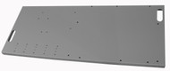 MidNite Solar MNSHELF Extra Shelf for MNBE Type Battery Enclosures