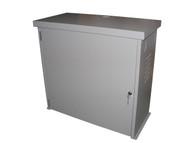 MidNite Solar MNBE-A Battery Enclosure