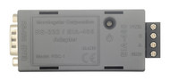 Morningstar EIA-485 / RS-232 Communications Adapter RSC-1