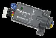 Morningstar SK-12 SunKeeper Solar Controller