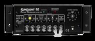 Morningstar SL-10L-12V SunLight Solar Lighting Controller 10A 12VDC