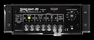 Morningstar SL-20L-12V SunLight Solar Lighting Controller 20A 12VDC