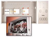 MidNite Solar 1000 Amp Battery Combiner Box MNBCB 1000/100