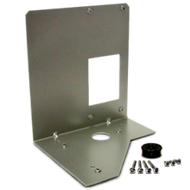 OutBack Power FLEXware FW-MB3 Mounting Bracket for MATE Displays