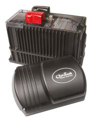 OutBack Power FXR2524A Sealed 120V A Model Inverter/Charger