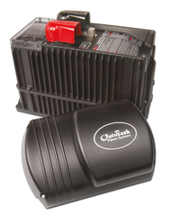 OutBack Power FX2524MT Mobile/Marine Inverter/Charger
