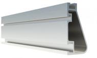 IronRidge XR1000 Rail XR-1000-168A, 14 Feet