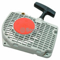 Recoil starter assembly for Stihl 034, 036, 036QS, MS340, MS360 and MS360C, 1125 080 2105, 11250802105