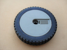 Drive Wheel for Murray, Scotts 071133, 71133, 071133MA Self Propelled lawn mower, lawnmower