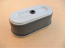 Air Filter for Ariens 20020002, 21551200, Log Splitter, Lawn Edger
