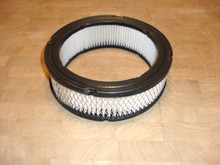 Air Filter for EZ GO ST480 Golf Cart 394018S