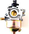 Carburetor for Cub Cadet, MTD and Troy Bilt 751-10309, 951-10309