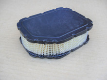 Air Filter for Ariens Zoom 21542700, 21542800, 21550700
