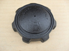 Gas Tank Fuel Cap for MTD 751-3111, 951-3111