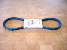 Belt for Toro 624 Snowblower 70737, 71178, 7-0737, 7-1178, Made in USA, Kevlar cord, Oil and heat resistant