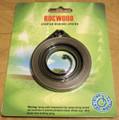 Recoil starter spring for Husqvarna 39, 40, 41, 45, 49, 50, 51 55 Rancher 501 76 31-01 / 501763101 / 625-620