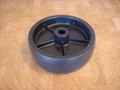 Deck Roller Wheel for Gilson 208736