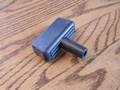 Starter Handle for John Deere AM30965, M79474, lawn mower