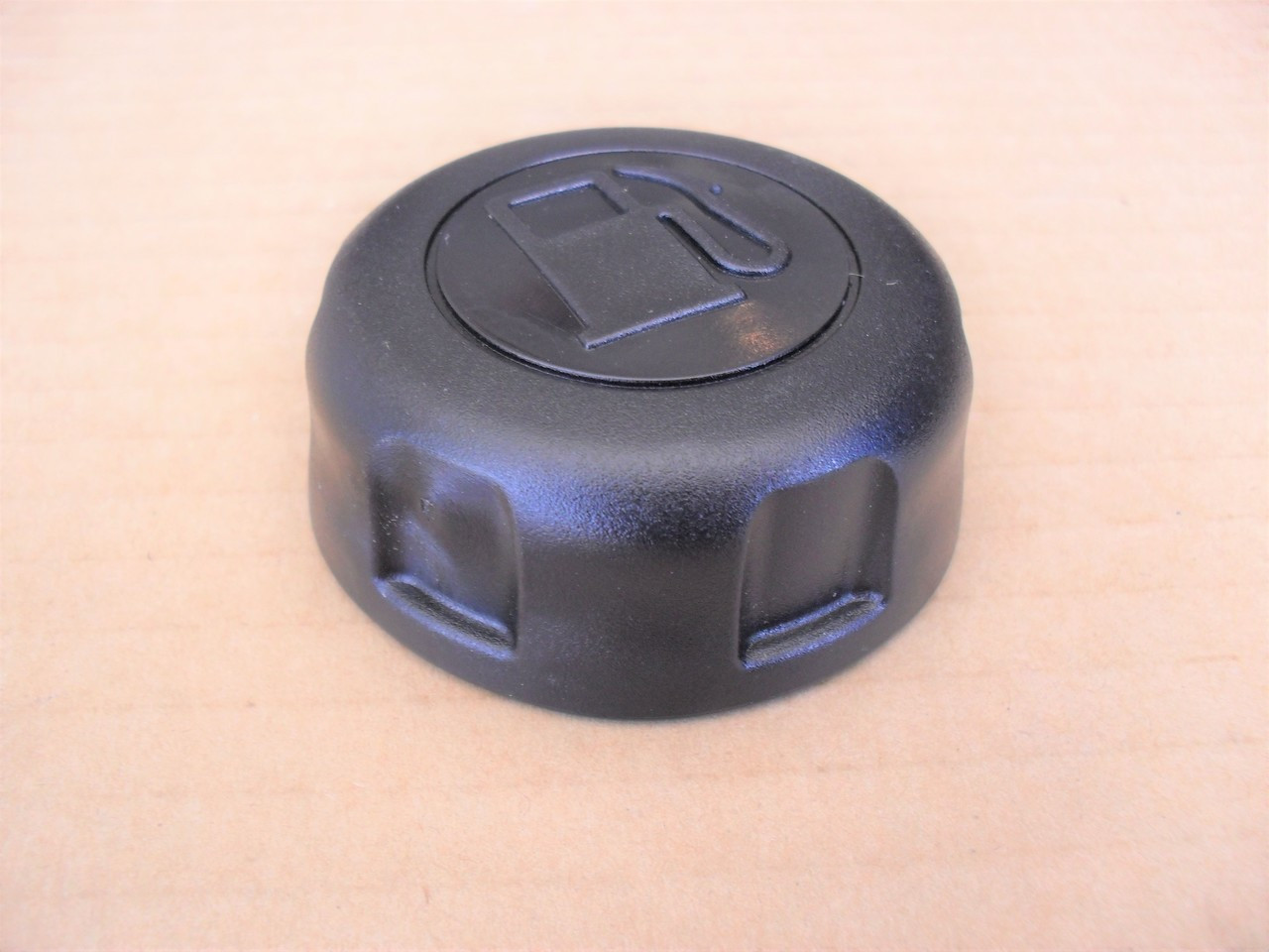 Craftsman Lawn Tractor Gas Cap : Gas fuel cap for craftsman spm lawn mower