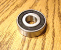 Bearing for MTD 824, 840, 850 and 960, 741-0133 Snowblower, Snowthrower snow blower thrower