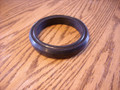 Rubber drive disc ring for Snapper snowblower and lawn mower 1-0927, 10927, 2-3364, 23364, 7023364, 7023364YP, 704059