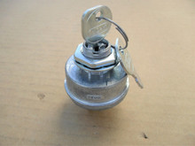 Ignition Starter Switch for Poulan PP60008, Made In USA