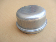 Grease Bearing Cap for Kees Wheel and Fork 102535 Dust Cover