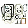 Engine Gasket Set for Kohler K341, 16 HP, 4500413, 4575504, 4575504S, 45 004 13, 45 755 04, 45 755 04-S