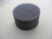 Washable Foam Air Filter for Tecumseh and Troy Bilt Horse Roto Tiller H30, H35, H40, H50, H70, HH60, HH70, HM100, HS40, HS50, LAV40, LAV50, TVM140, 31700
