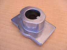 """Blade Adapter for AYP, Craftsman, Weedeater 20"""" 22"""" Cut 581547901, 850977"""