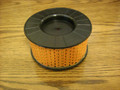 Air Filter for Stihl TS460, TS510, TS760 Cutquik Saw 4221 140 4400, 42211404400