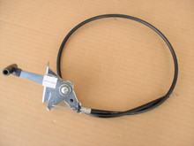 Throttle Cable for Bobcat, Ransome, Ransomes 118020-07, 11802007