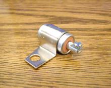 Condenser for Kohler K181, K241, K301, K321, K341, 235786, 47 147 01-S, 4714701S points