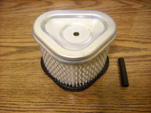Air Filter for Craftsman 24636