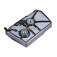 Air Filter for Stihl 028, 11181201611, 11181201615