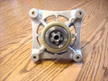 "Deck Spindle for AYP, Craftsman, Poulan Pro, 48"" Cut, 174356, 174358"