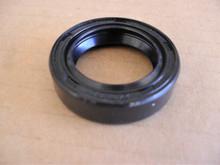 Drive Axle Oil Seal for Troy Bilt Horse, Pony, Proline Roto Tiller 119, 921-04031, 9621