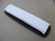 Air Filter for Echo PB60H, PB460, PB600, PB601, PB750, PB755 Leaf Blower 13030508360, 13030508361